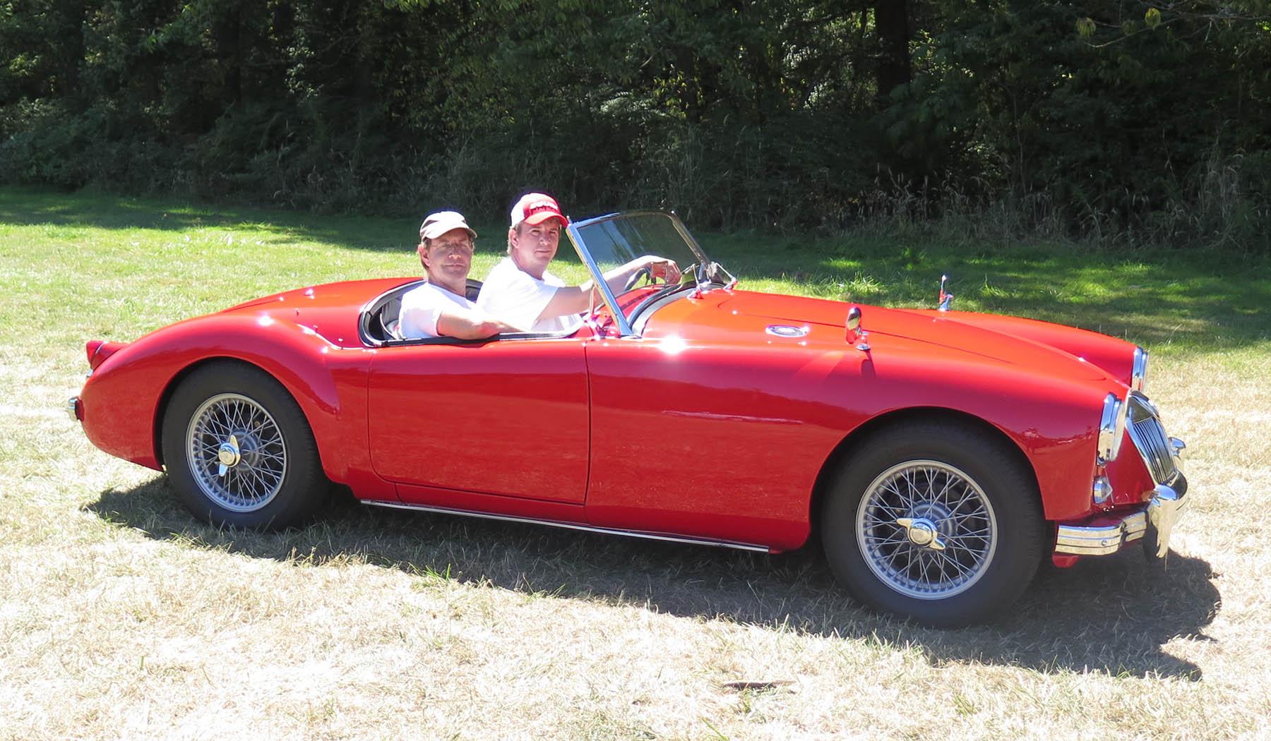 041-Mathew-Feldon-driver