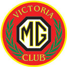Victoria MG Club